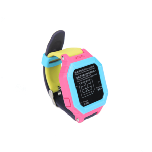kid gps watch