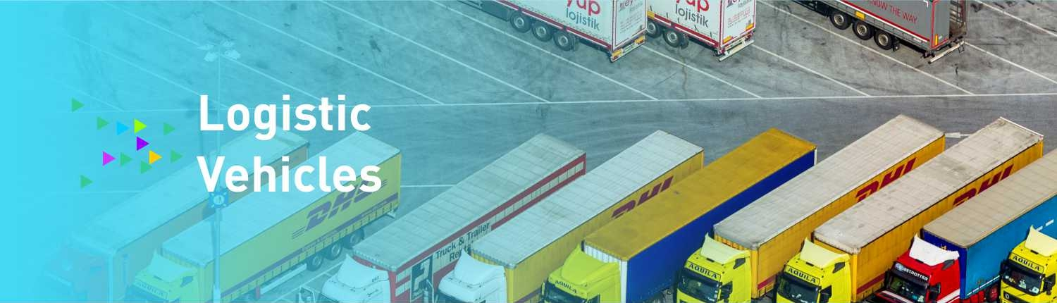 logistic vehicle tracking solution myrope