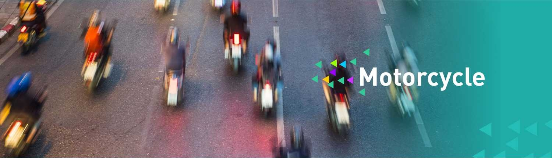 motorcycle gps tracker myrope
