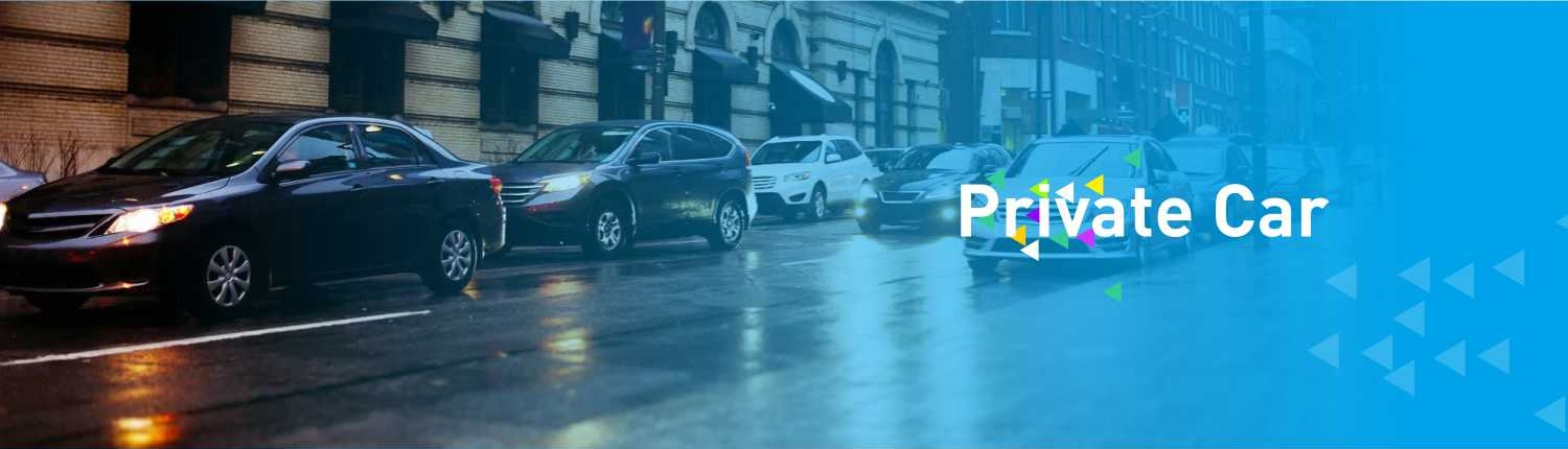 private car tracking solution myrope