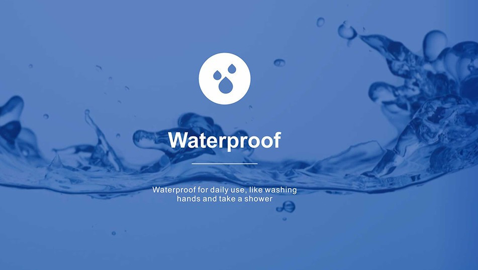waterproof gps watch